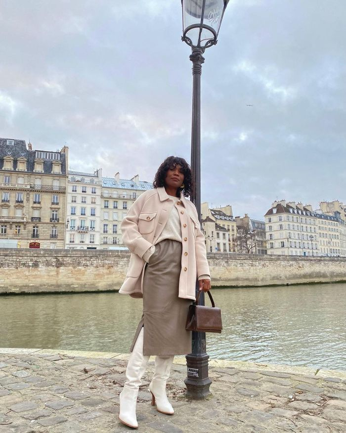 best french trends that are affordable to shop