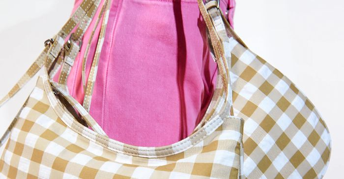 The 30 Most Expensive-Looking Spring Bags on Amazon, Nordstrom, and Zara
