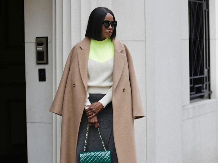 I'm a New Yorker Who Wears Zara Often—I'm All About These 6 Chic Pieces RN