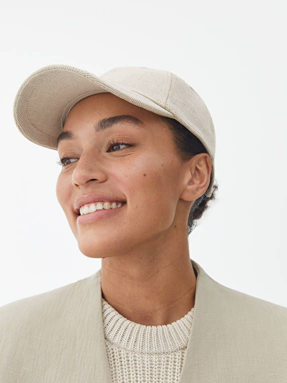 I Think These 17 Items Make the Perfect Capsule for Summer 2021