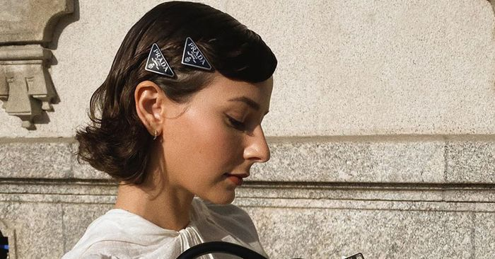 From Gucci to Chanel, These 25 Designer Hair Accessories Are Destined for Fame