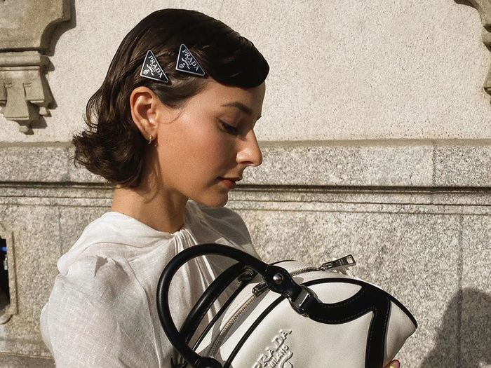 designer hair accessories