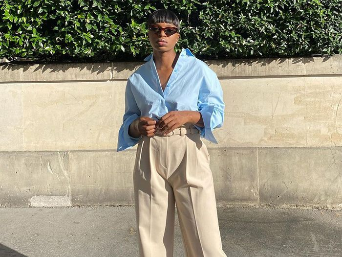 I Love These Compliment-Worthy Outfits (and You Likely Already Own Every Piece)