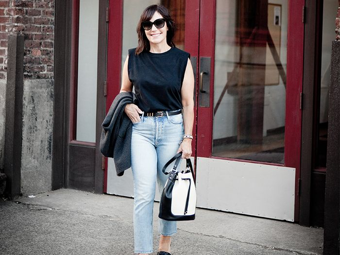 I'm a Former Nordstrom Buyer—These Spring Items Feel Dated, But I Love These 7