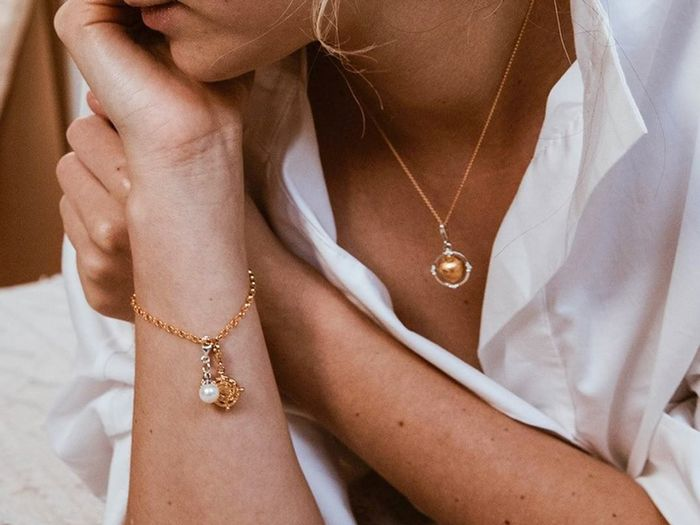 The Jewellery Brand Every Woman Loves to Be Gifted (Ourselves Included)