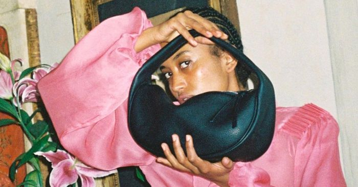 The 2021 Guide to the Best Black Purses, Period