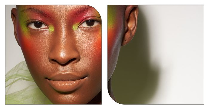 Runway Fantasy: 3 Epic Makeup Looks to Try This Spring