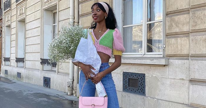 6 spring staples french girls will continue to wear in the 2020s