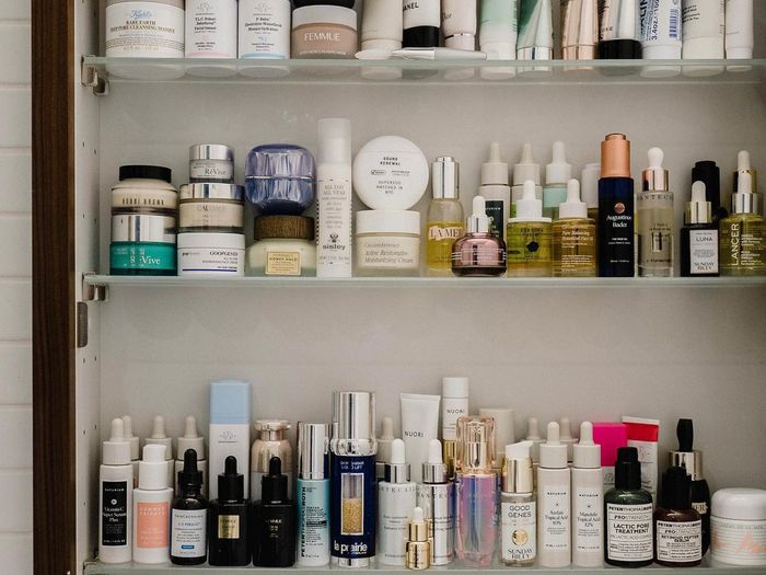 I'm a Recent Dermstore Convert—Here Are the 18 Items I Would Buy in Bulk