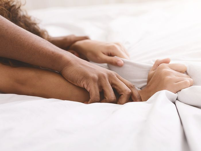 The 20 Best Sexual Wellness Products to Make Your Sex Life Better