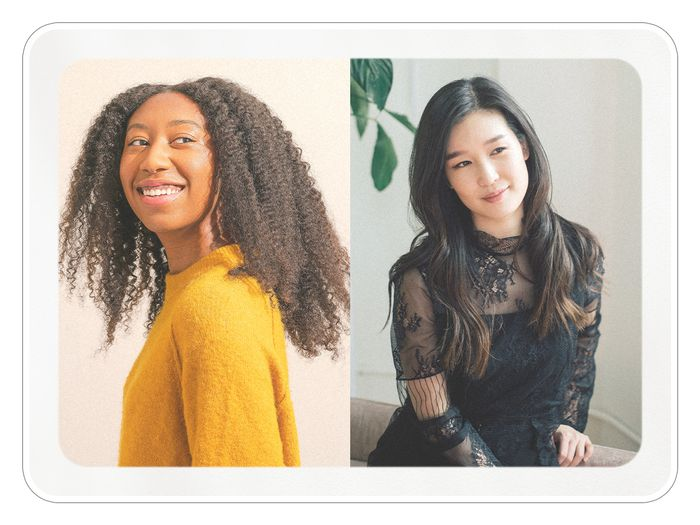 It's 2021, and These 29 Female-Founded Beauty Brands Are Thriving