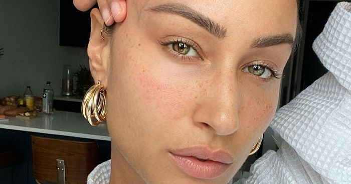 Dermatologists Agree: This One Treatment Is the Key to Tighter Skin