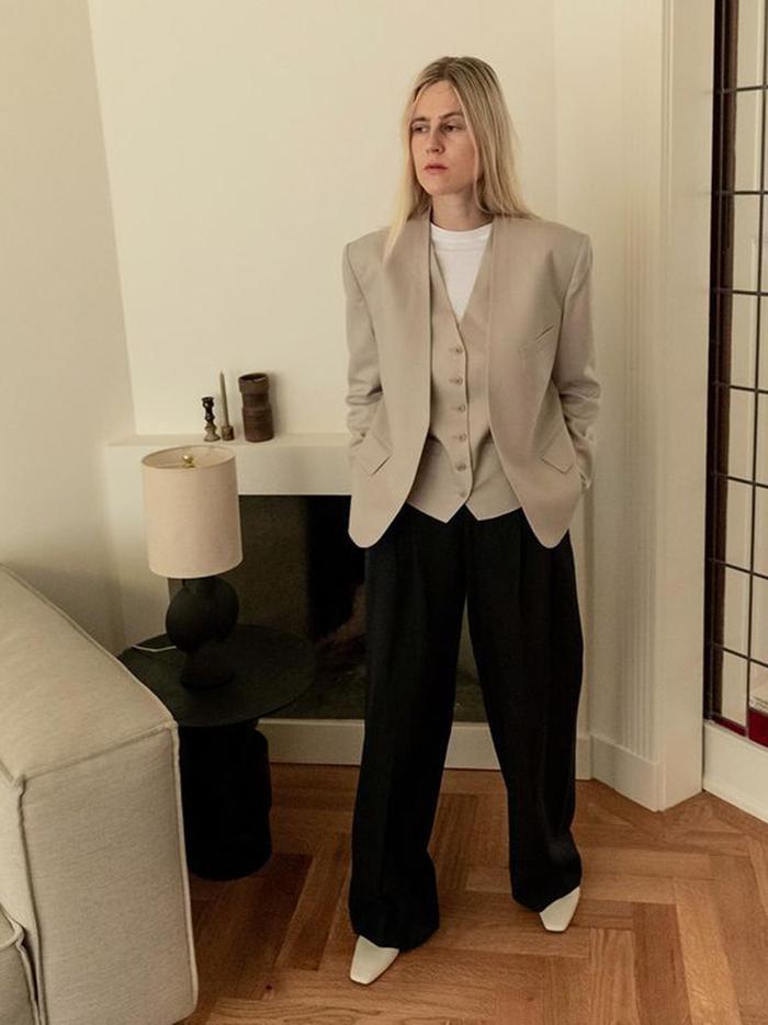 Best waistcoats 2021