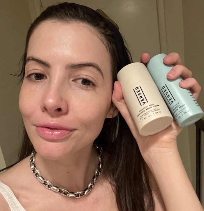 We're 4 Editors With Different Skin Concerns, and We Love This New Collection 24
