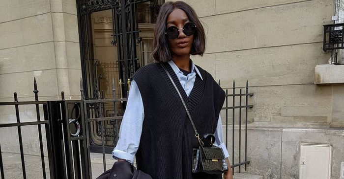 Nordstrom and H&M Both Have Solid Trend Sections—These Items Are Worth It