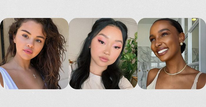 I Tried 35 Celeb-Recommended Beauty Products—These 12 Are Worth the Hype