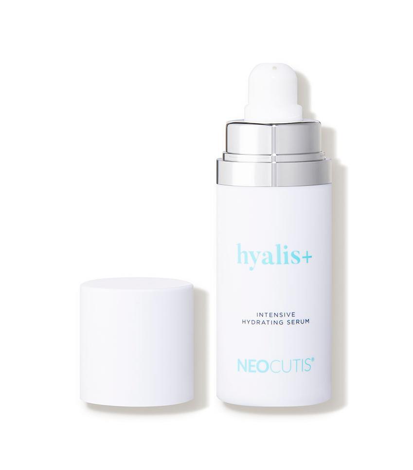 Neocutis Hyalis+ Intensive Hydrating Serum