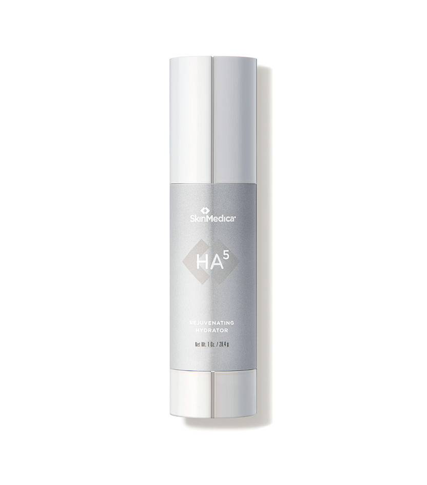 This Is It: The Only Skincare Products You Need for Dry Skin, Cosmetic Dermatologist Dr. Jason Emer