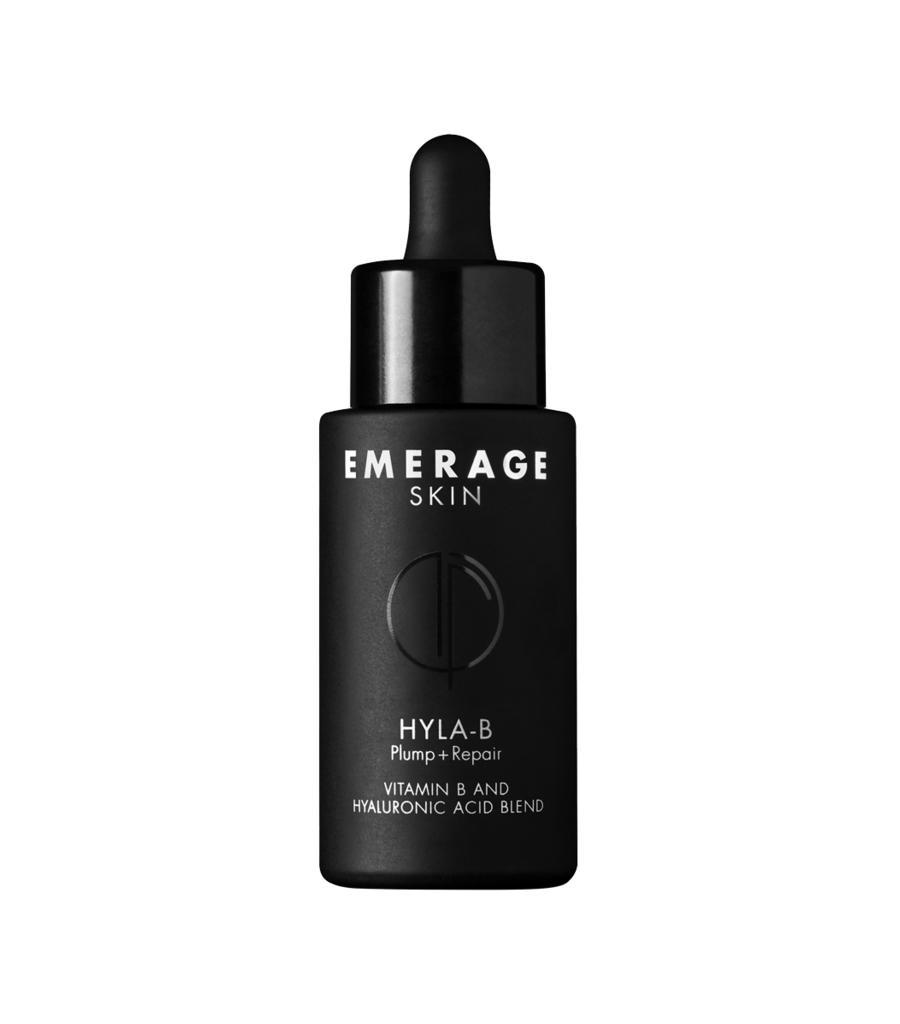 Emerage Skin Hyla-B