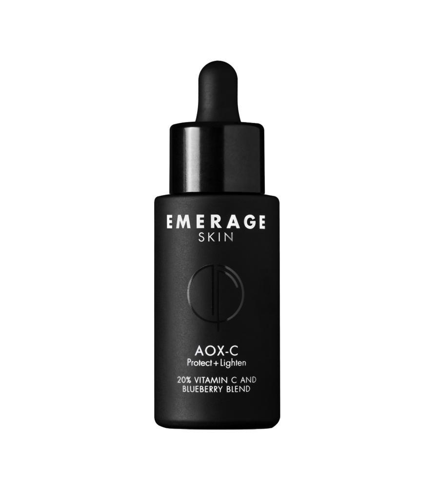 Emerage Skin Aox-C
