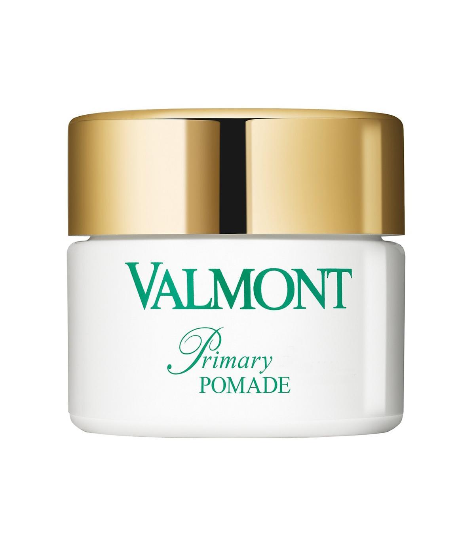 Valmont Primary Pomade
