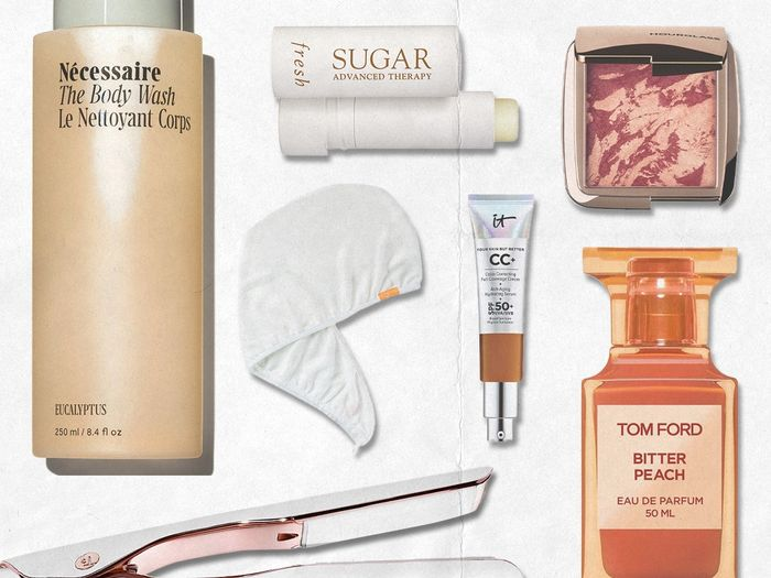 I've Turned at Least 10 Picky Friends on to These Fail-Proof Beauty Finds