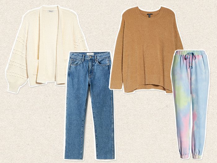 16 Items to Shop From Nordstrom's Sale