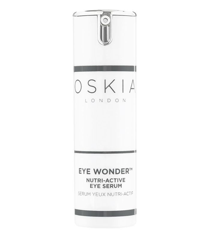 I've Had Dark Circles All My Life, and These Are the Only Products That Work