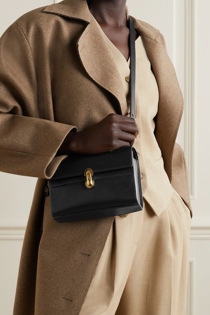 Savette Handbags: Savette handbags are now online at Net-A-Porter
