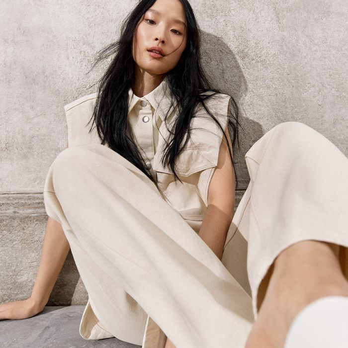 15 Spring Pieces to Shop From H&M