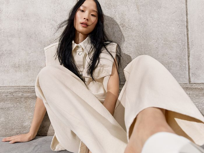 You Heard It Here First: I'm Declaring These 15 Spring H&M Pieces as the Best