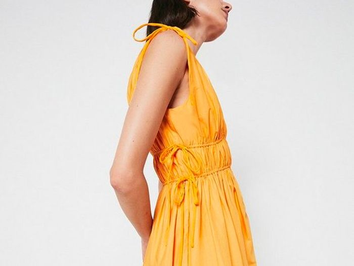 24 Heatwave-Proof Dresses That Come in Under £100