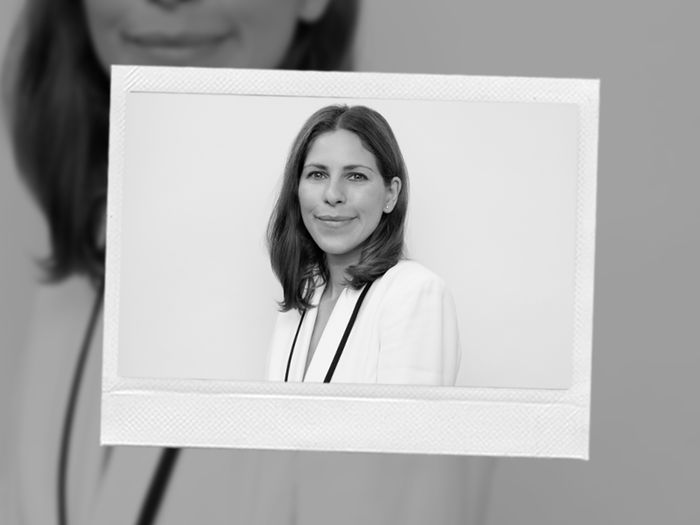 Meet Robin Berzin, MD, the Woman Redefining Wellness Through Parsley Health