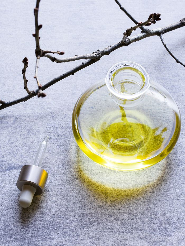 10 Benefits of Marula Oil for the Skin