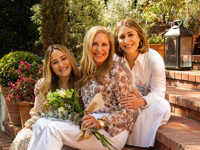 My Daughters and I Agree: Moms Will Relish These 27 Mother's Day Gifts
