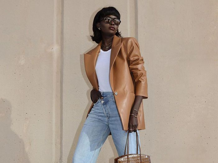 37 Wardrobe Staples You Won't Regret Buying From Shopbop's Massive Spring Sale