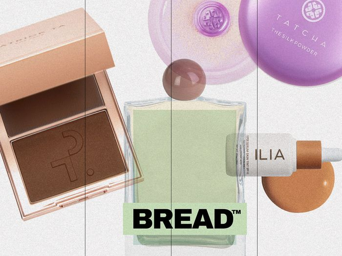 Sephora's Spring Savings Event Is Here, and We Highly Support These 40 Splurges