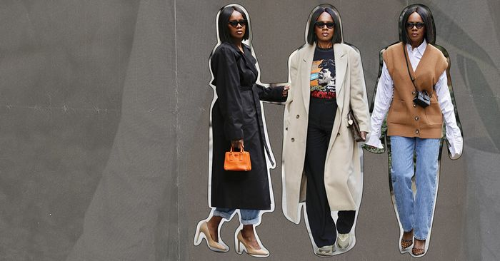 I'm a New Yorker Who Has Tried the Key New Trends—These 5 Are Worth It