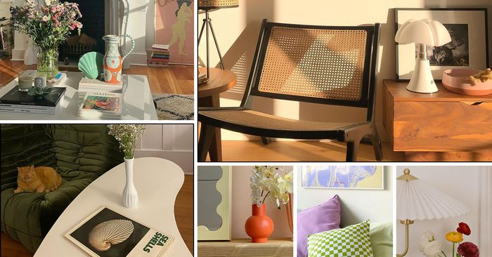 I'm Re-Creating the Priciest Décor Trends on Pinterest on a Strict Budget