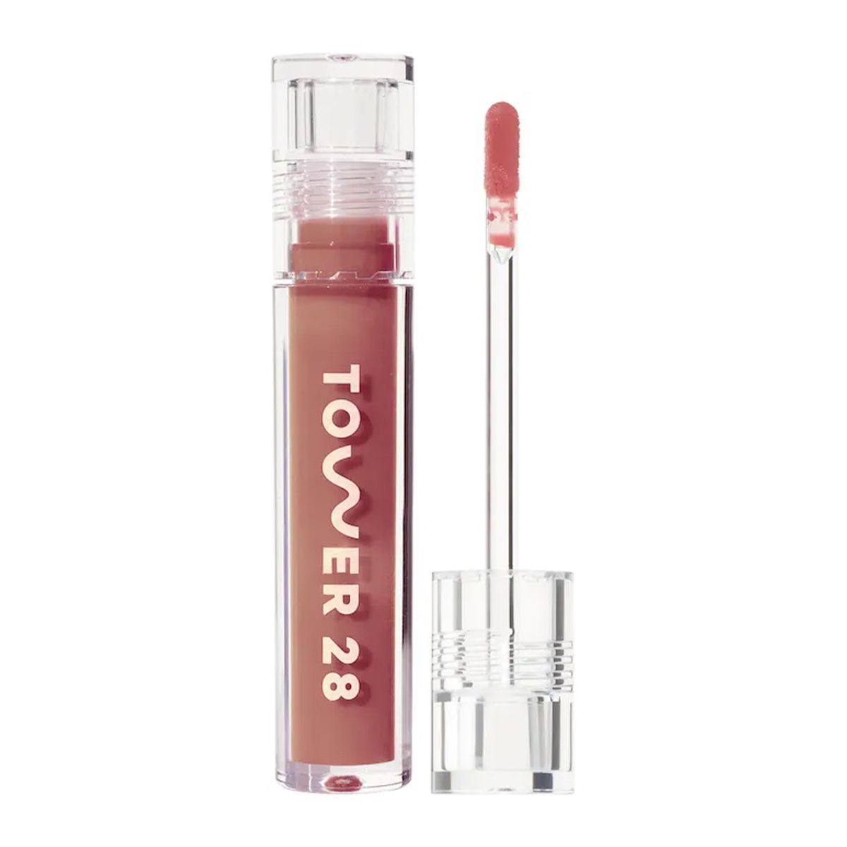 42 Life-Changing Beauty Products From Amazon, Sephora, and Dermstore - best beauty products amazon sephora dermstore 292615 1617915615623