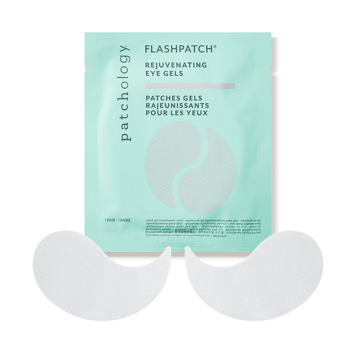 42 Life-Changing Beauty Products From Amazon, Sephora, and Dermstore - best beauty products amazon sephora dermstore 292615 1617915749449