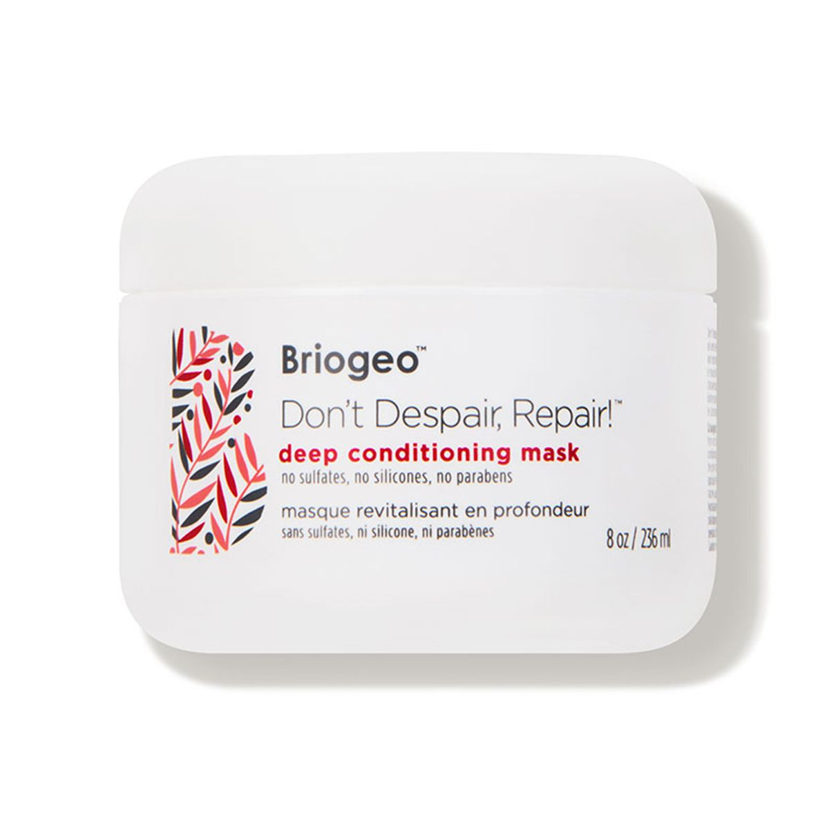 42 Life-Changing Beauty Products From Amazon, Sephora, and Dermstore - best beauty products amazon sephora dermstore 292615 1617915762384