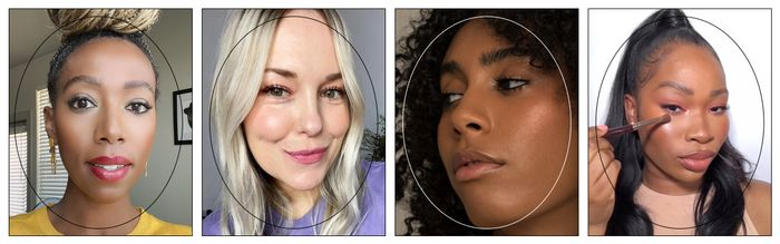 Spring's 8 Most Important Makeup Trends, According to Top Makeup Artists