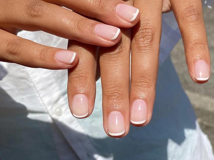 11 Nail Polish Brands That Deliver Salon-Grade Manicures