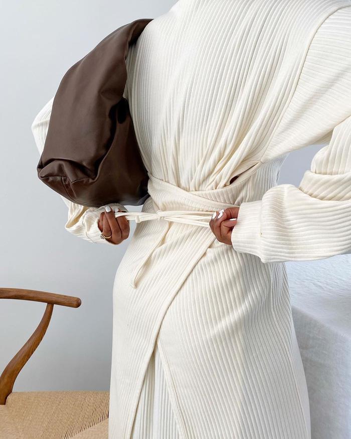 Monikh capsule wardrobe checklist: