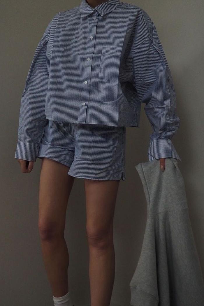 Best shorts sets