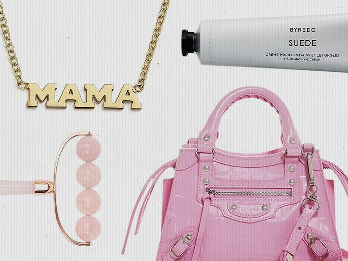 I'm Really Good at Gifting—Here Are 20 Great Finds I'm Eyeing for Mother's Day