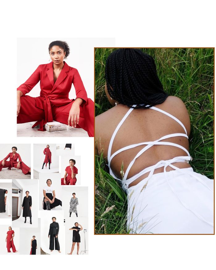 Best Made To Order Fashion Brands: We Are Kin