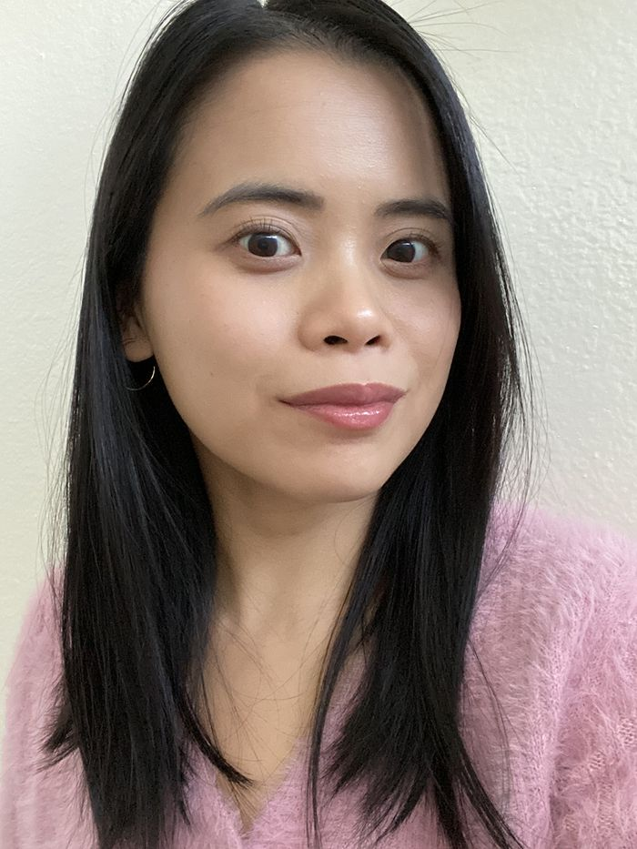These Are the 7 Best Foundations for Asian Skin Tones