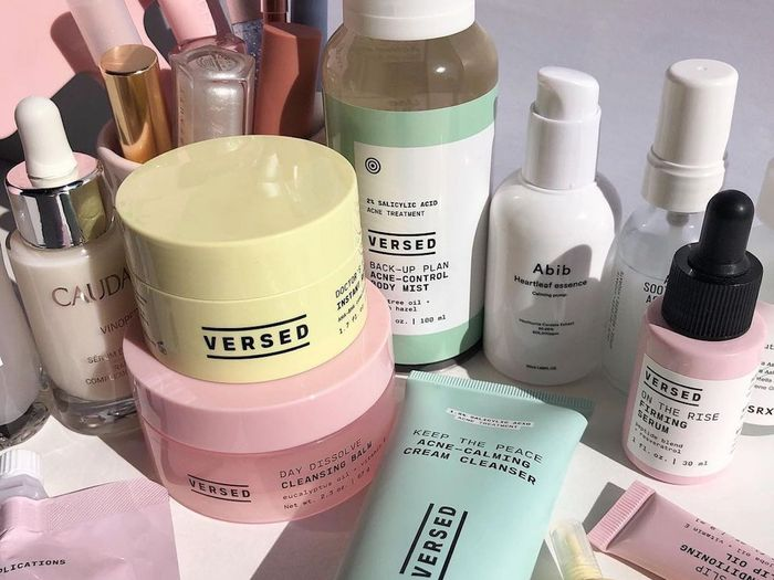 My Favourite Affordable Skincare Brand Just Landed at Boots, and I'm So Excited